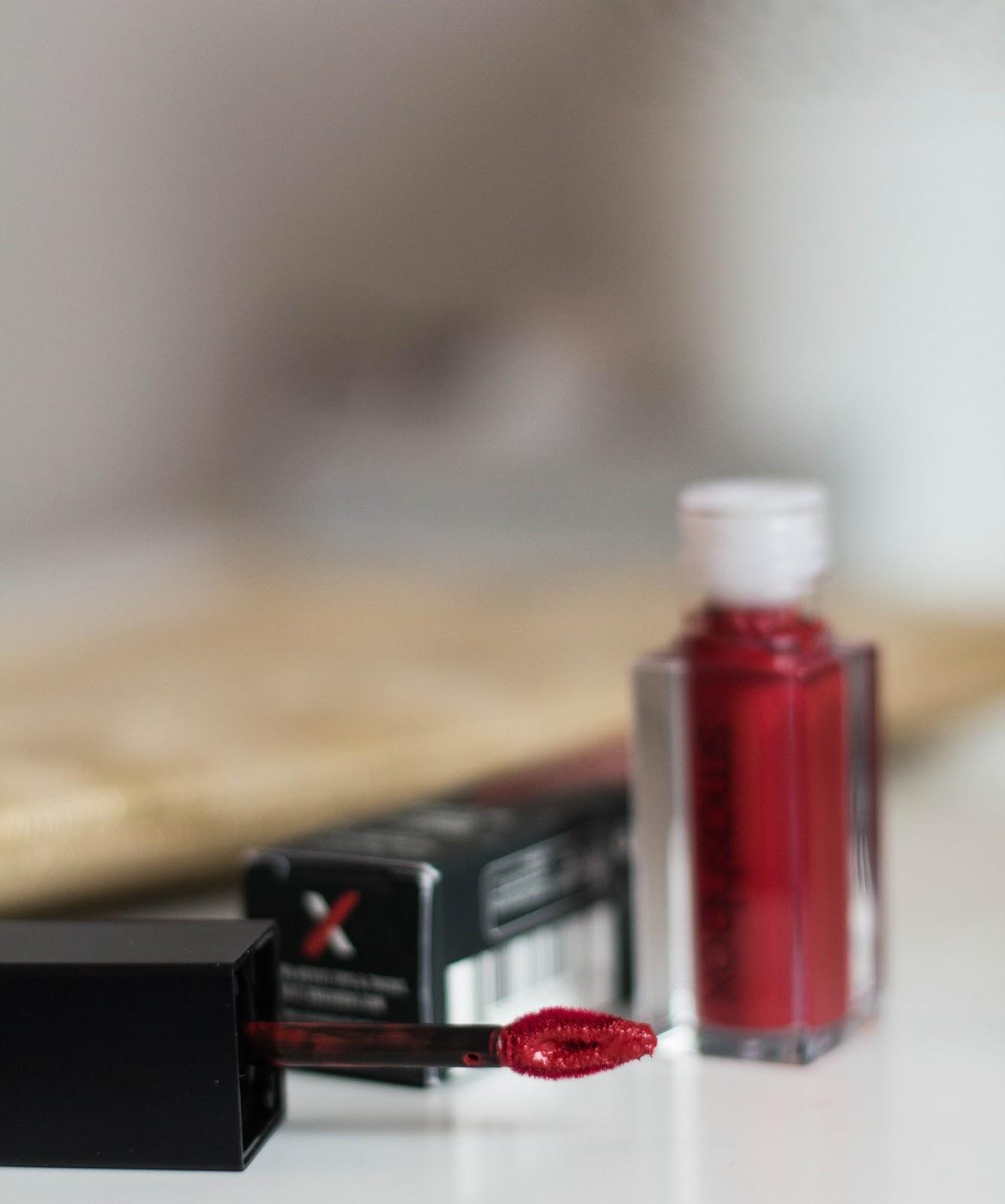 smashbox-always-on-liquid-lipstick-bawse
