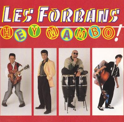 http://ti1ca.com/ybzy9hja-Les-Forbans-hey-mambo-Les-Forbans-hey-mambo.rar.html