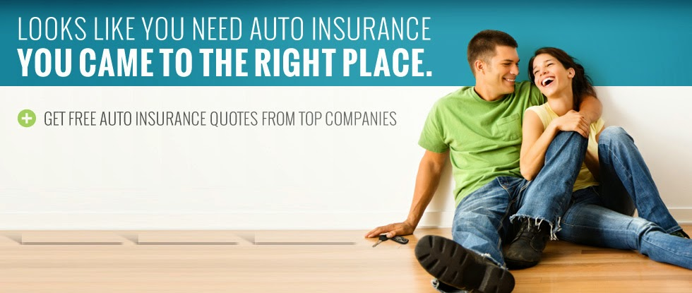 Auto Insurance Inwards Miami How To Construct A Smart Investment