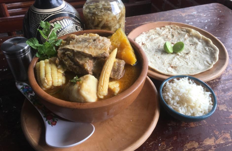 Donde Comprar Libro De Cocina Nicaraguense