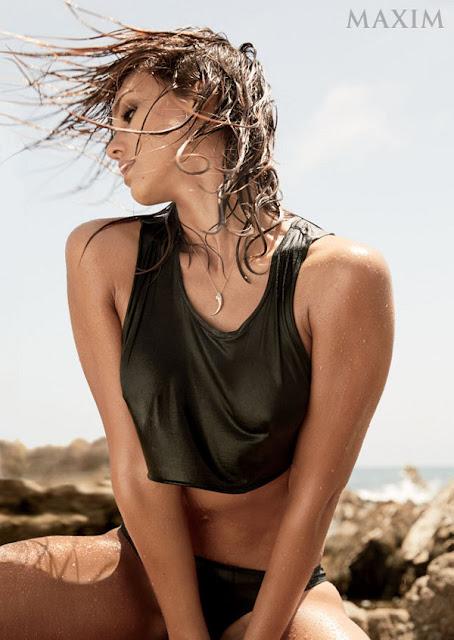 jessica alba maxim september 2014 04 - Jessica Alba Hot Bikini Images-60 Most Sexiest HD Photos of Fantastic Four fame Seduces Us Atmost