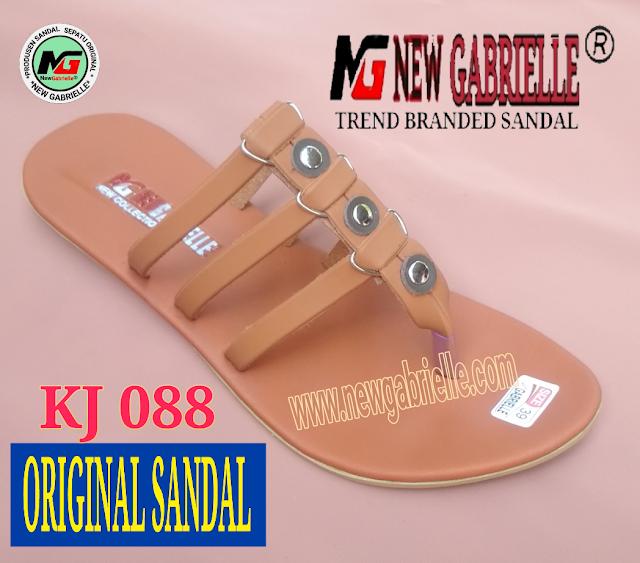 SANDAL NEWGABRIELLE 018