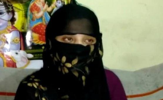 छात्रा बोली- बाथरूम में ताक-झांक कर स्वामी चिन्मयानंद ने बनाया था वीडियो - newsonfloor.com