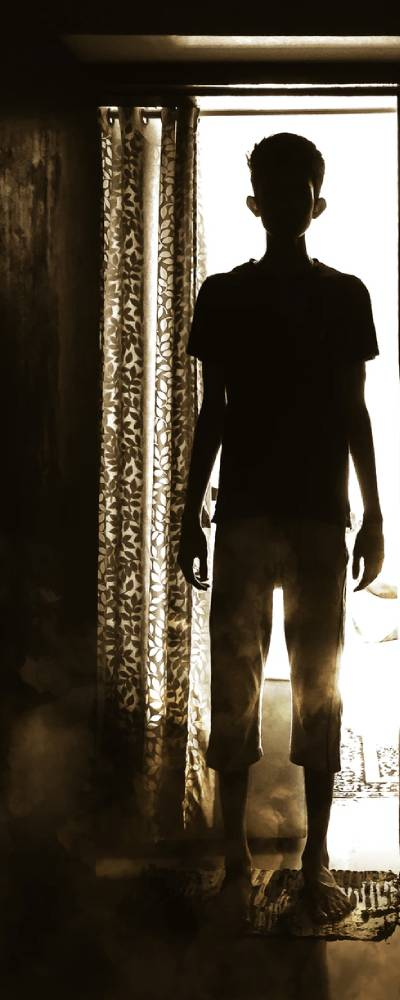 literatura paraibana conto assombracao agiota fantasma