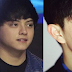 Daniel Padilla Handsome Cousin Visit It's Showtime