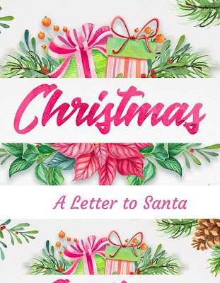 Christmas diary,christmas notepad,christmas notebook,christmas journal,twelve days of christmas,christmas books,children christmas books,best christmas books,adult christmas gifts,classic christmas books,best christmas book for kids,christmas writing paper,christmas writing,christmas gifts girls,cheap christmas gifts,christmas gifts kids,office christmas gifts,awesome christmas gifts,cute christmas gifts,christmas gift ideas.xmas gifts,easy christmas gifts,christmas gifts under$25,christmas shopping list, christmas gift amazon