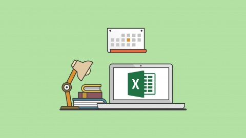 Excel Learning Plan