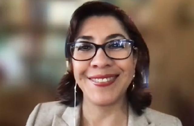 FGR debe entregar versión pública de denuncia presentada por Lozoya en Caso Odebrecht