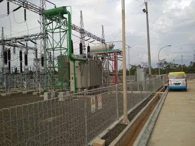 Ini Alasan PLN Lakukan Jadwal Pemadaman Listrik di Tebo