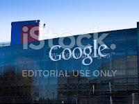 Cara Mendapatkan 2 GB Gratis dari Google Drive Terbaru