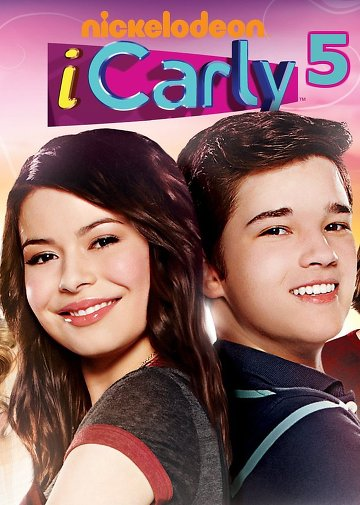 icarly saison 5 complete streaming telecharger streaming s ries films. Black Bedroom Furniture Sets. Home Design Ideas