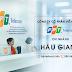 Tổng đài FPT Hậu Giang - Đăng ký lắp mạng Internet wifi miễn phí
