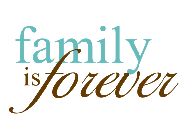 elder chandler leavitt week 76 importance of the family. Black Bedroom Furniture Sets. Home Design Ideas