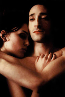 the jacket-keira knightley-adrien brody