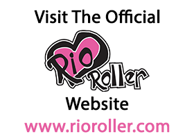 rioroller.com