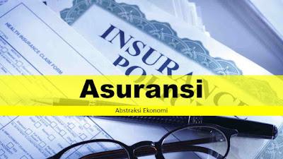 Tinjauan Lengkap Asuransi