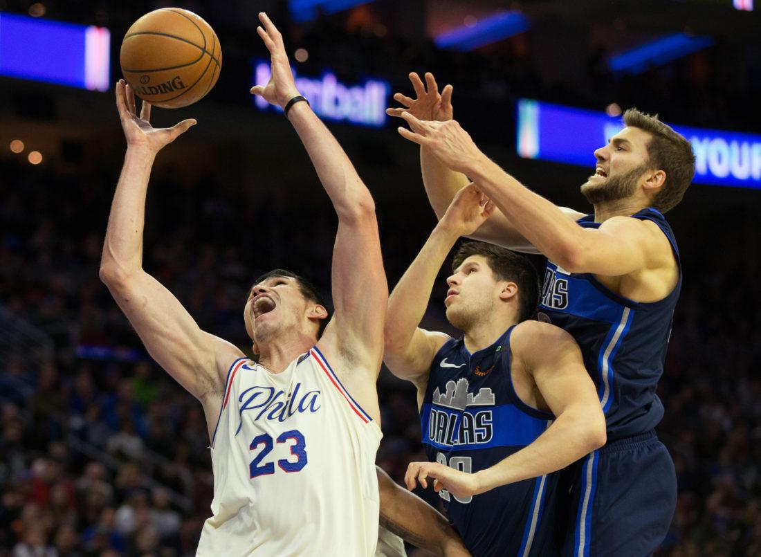 Offensive Rebound Dalam Basket Teknik Dasar Bola Basket Kupas Tuntas Basketball