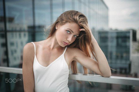Jiri Tulach 500px arte fotografia mulheres modelos fashion beleza
