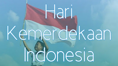 Tanggal Berapa Peringatan Hari Kemerdekaan Indonesia?