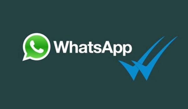WhatsApp Mesajlarımdaki Onay İşaretleri Ne Anlama Geliyor?