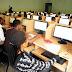 Reasons Why The 2017 MOCK Exam Was Postponed- JAMB Registrar
