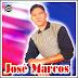 José Marcos - O Cantor  Apaixonado