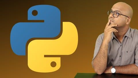 Python for Beginners [Free Online Course] - TechCracked