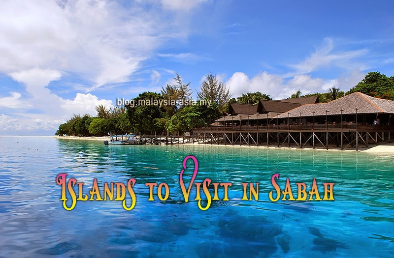 Magazine - World Tourism And Travel News
