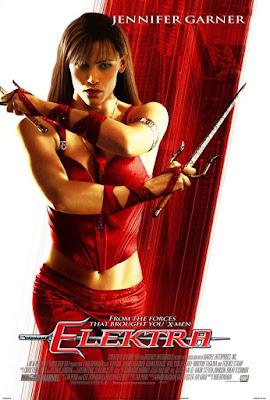 Elektra 2005 DVD R1 NTSC Latino