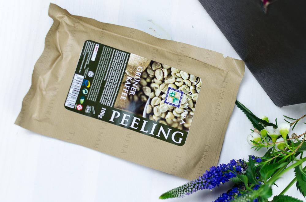 andysparkles-beautyblogger-beauty-influencer-beautypress-box-2017-kaffee-peeling-tanamera