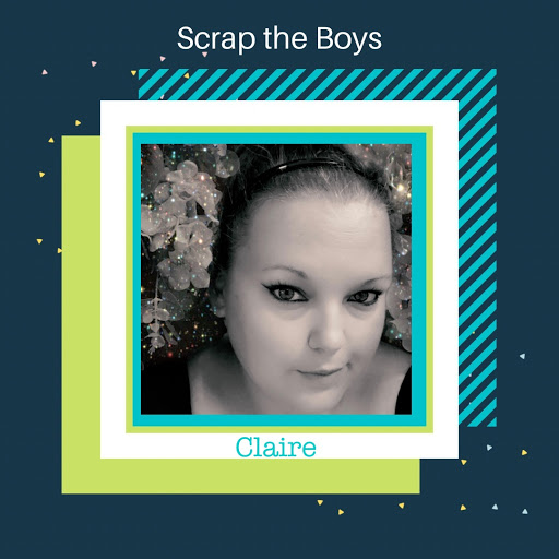 Claire