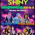HIKKADUWA SHINY LIVE IN POLGAHAWELA 2020-01-18