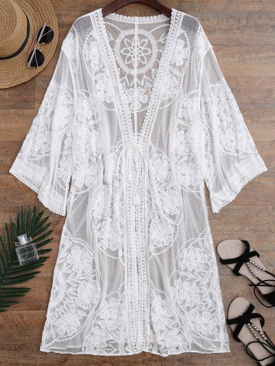 https://www.dresslily.com/embroidered-sheer-kimono-cover-up-product3133903.html?lkid=64412697