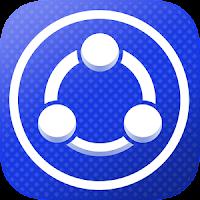 Download SHAREit Apk No Root Terbaru