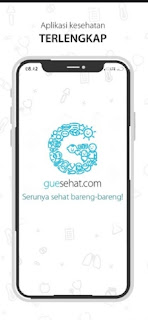 Guesehat.com Madebynb