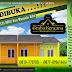 Rumah Murah Di Kabupaten Cirebon Bantu Wujudkan Mimpi Masyarakat Sekitar