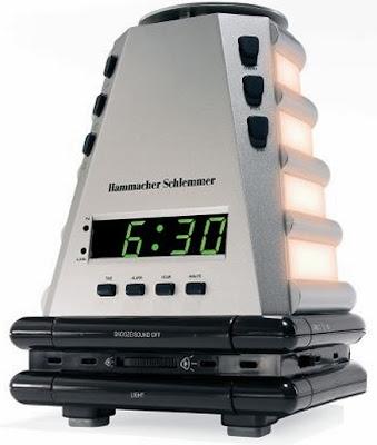 despertador-despertador digital-relógio despertador-despertador comprar-despertador comprar-relogio despertador digital-despertadores diferentes-relógios despertadores-alarm clock digital clock alarm clock alarm clock buy-buy-clock digital alarm clocks alarm clocks different-reloj despertador reloj digital reloj despertador reloj despertador comprar-comprar-reloj relojes despertadores digitales de alarma diferente