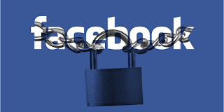 Hướng dẫn rip nick facebook đơn giản