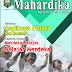 Mahardika Edisi 13 - Mewujudkan Kemerdekaan Pendidikan