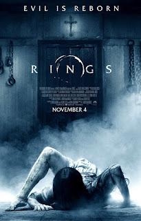 Rings คำสาปมรณะ 3 (2017) [พากย์ไทย+ซับไทย]