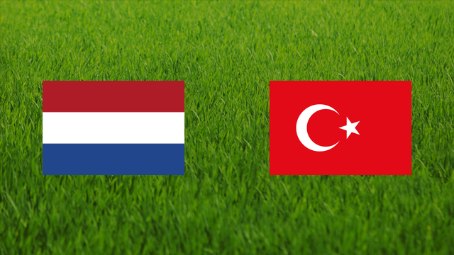 Turkey vs. Netherlands live stream Details UEFA World Cup qualifying: TV channel, how to watch online, news, odds