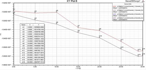 Mando Alternator Wiring Diagram For Cat T40 D. . Wiring Diagram on