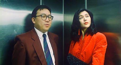 xem-phim-ma-quay-ghost-fever-1989-big