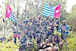 Tanggapi Cap Teroris, TPNPB-OPM Ancam Kampanye Sasar Militer dan Orang Jawa di Papua