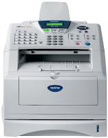 Brother MFC-8220 Printer Driver Downloads