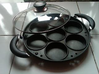 Snack-maker-7lubang-cetakan-kue-martabak-mini