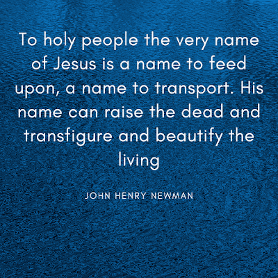 John Henry Newman's Good friday images with quotes