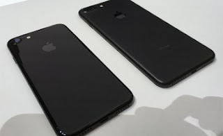 iPhone-7-and-iPhone-7-Plus-onix-2-360x220.jpg