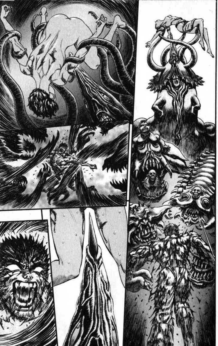 Komik berserk 100 - embrio bergerak 101 Indonesia berserk 100 - embrio bergerak Terbaru 14|Baca Manga Komik Indonesia