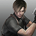 Resident evil 4 for android mod version